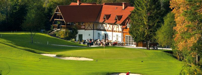 Adamstal_Clubhaus