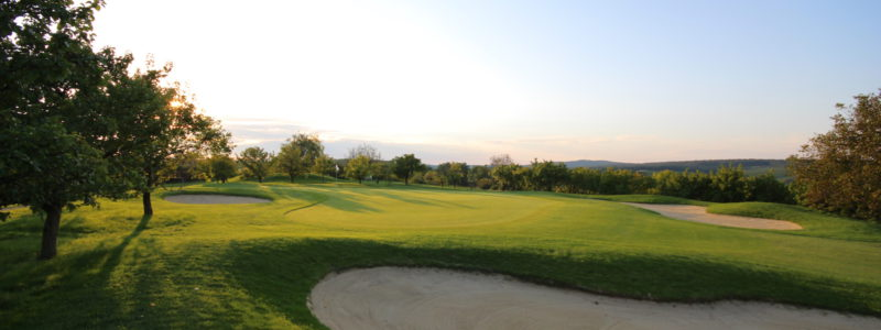 GC Poysdorf Panorama 2