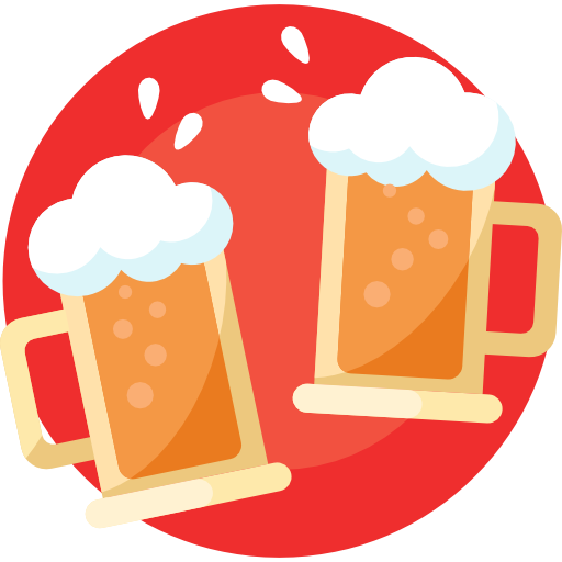 Sports_beer_150