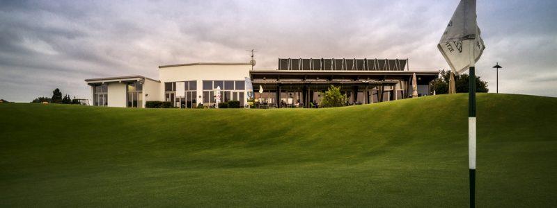 GC Spillern - Panorama 5