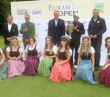 Euram_2020_Winner_1500